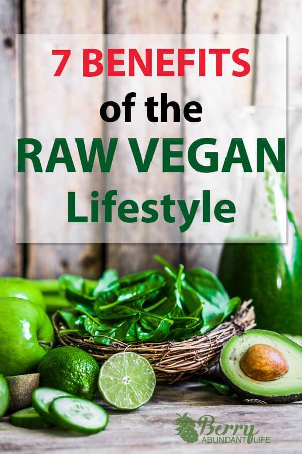 energy on vegan diet